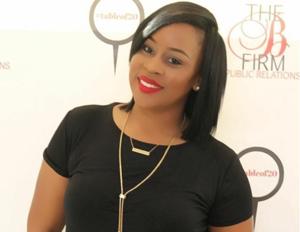5 Black Women Making Moves in PR
