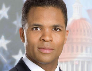 Former U.S. Representative Jesse Jackson Jr. to Be Released from Prison