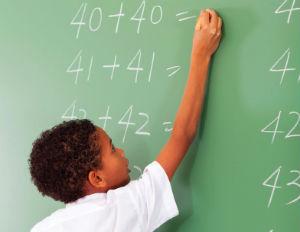 How Not to Help Poor, Black Children – Part 1