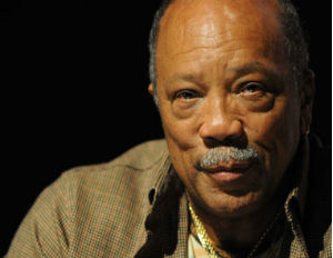 Before Diddy: 5 Ways Quincy Jones Was an Early Music Industry Disrupter