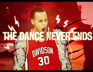 (Image: NBA)