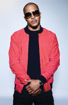 T.I. BY Alex Kirzhner 2