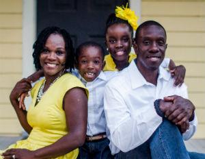 4 Tips to Teach Your Kids Entrepreneurship