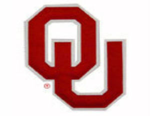 University of Oklahoma Expels Two Students Involved in Racist Video