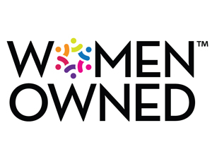 Walmart Promotes Products from 'Women Owned' Businesses with Special Logo
