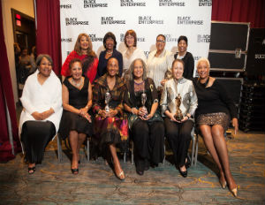 6 Women of Power Quotes that Will Inspire You to Elevate Your Career