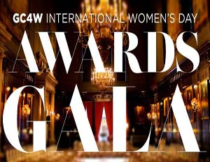 gc4w-International-womens-day-awards300232