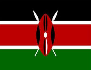 kenyaflag200232