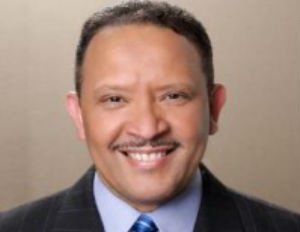 Marc Morial, President & CEO, National Urban League