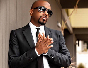 5 Power Plays Of Entrepreneurs Summit Speaker Jermaine Dupri