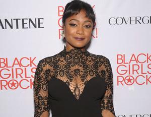 My Black is Beautiful: Tatyana Ali and Patrice Yursik Imagine a Future