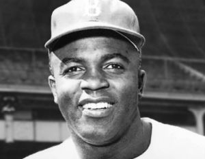 MLB's Annual Civil Right's Game To Air On 'Jackie Robinson Day'
