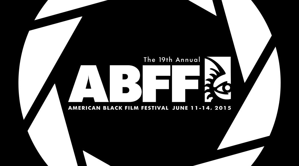 TVOne Joins American Black Film Festival to Find Screenplay Writers