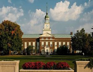 Bucknell University Expels Three Students for Racist Radio Rant