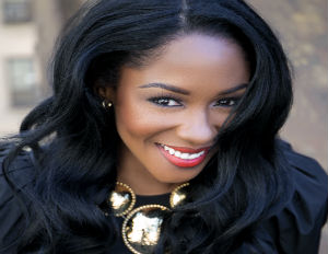 Cool Jobs: Ericka Pittman Talks Career Lessons from Diddy and Being a Power Woman in Business