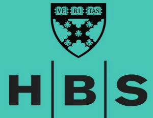 business case studies harvard business school
