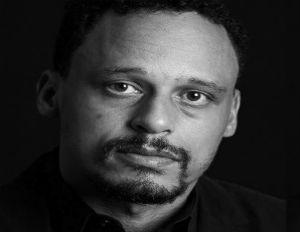 Cool Jobs: Executive Julius Erving, Jr. Talks Expanding His Portfolio Beyond Music