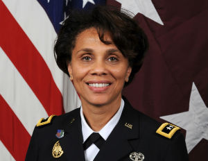 5 Exemplary Female Leaders in the U.S. Army