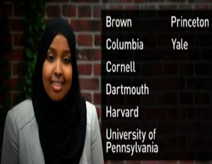 Black Excellence: Minnesota Senior Gets Accepted Into All Ivy League Schools