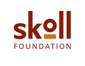 Entrepreneurs Summit: 3 Funding Sources for Social Entrepreneurs