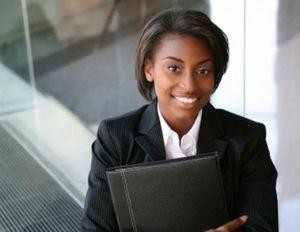 Women Entrepreneurs: 3 Ways to Get Your Piece of the $44.9 Billion Pie