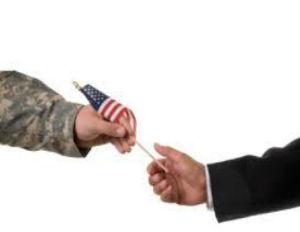 New Accelerator Focuses on Veteran-Owned Tech Startups
