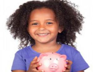 Use An Allowance To Raise Money-Smart Kids