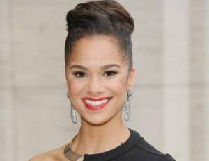 Misty Copeland To Debut on Broadway