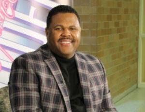 'Preachers of Detroit' Cast Member Talks Ministering Through Reality TV