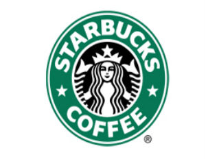 Starbucks New Employee Perk Helps Veterans' Families Pay for College