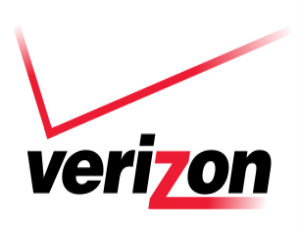 Your Verizon Wireless Experience, Transformed
