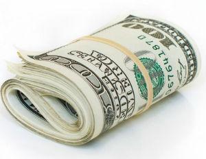 3 Ways to Invest $100