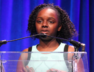 Meet The 2015 Black Enterprise Small Business Award Winners