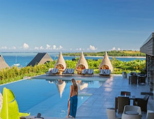 (Image: Fiji.intercontinental.com)