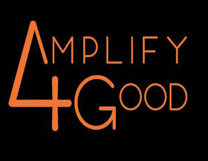 Applify4GoodLogo