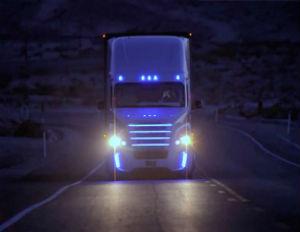 (Image: Daimler Freightliner)