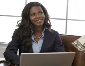 Black Emotional Intelligence (BEI) for Executives