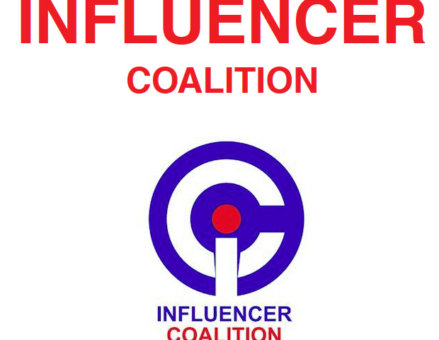 InfluencerCoalition300232