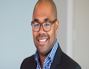Cool Jobs: Entertainment Attorney Julian Petty Talks Going from Intern to Law Firm Partner