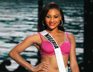 Miss Nigeria USA 2015: Empowering Women Through Culture and Class