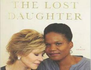 BE Exclusive: Jane Fonda Discusses Raising a Black Daughter