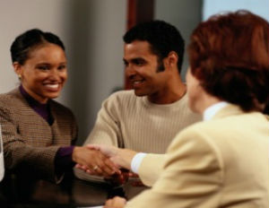 10 Tips To Land A Small Business Bank Loan
