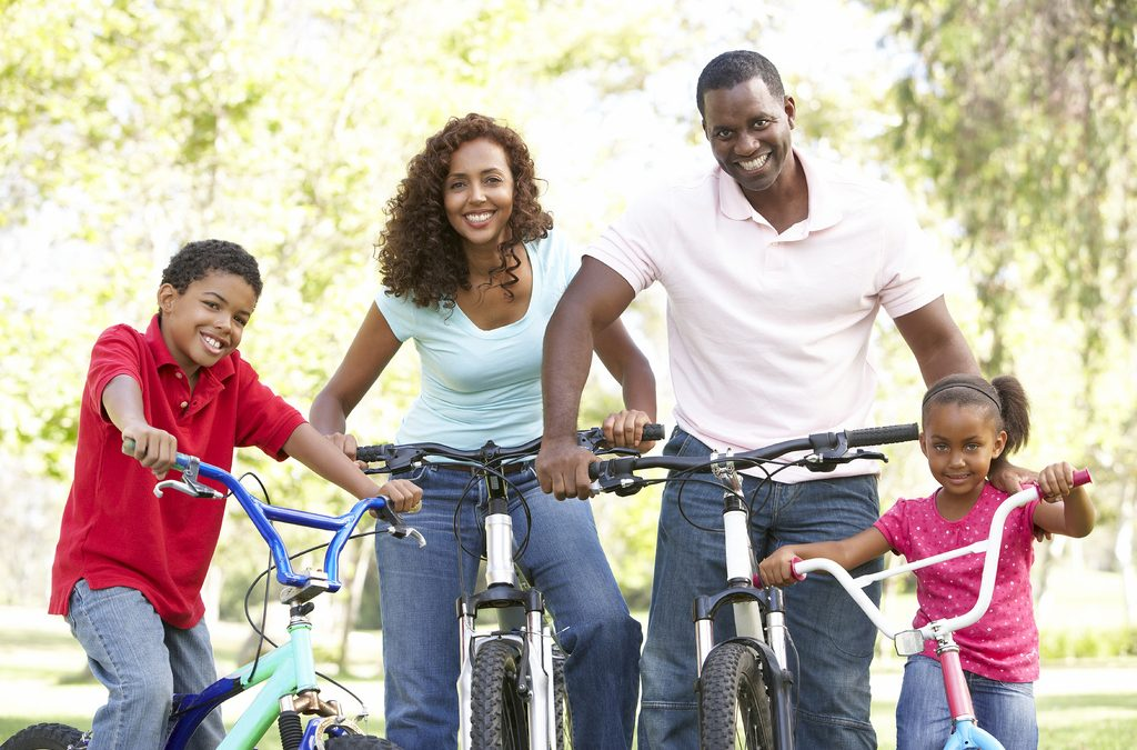 5 Tips To Better Prepare Your Family For Business