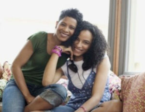 Priceless Lessons From One Successful Entrepreneur's Mother