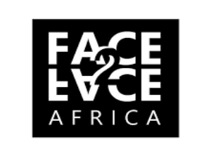 (Image: Face2Face Africa)