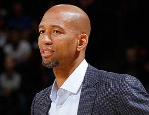 (Image: NBA.com)