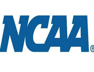 (Image: NCAA logo)