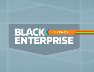 Entrepreneurs Summit: Stay in The Know with BE Events App