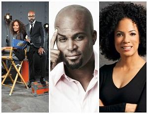 Image: American Black Film Festival