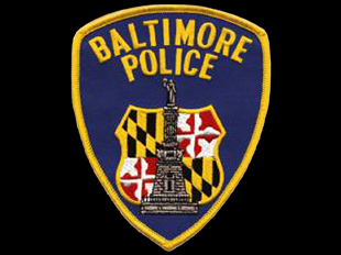 Baltimore Police_Department_logo_patch 2